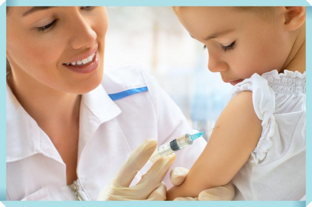 インフルエンザA型の潜伏期間や症状とは?予防方法に秘策あり!