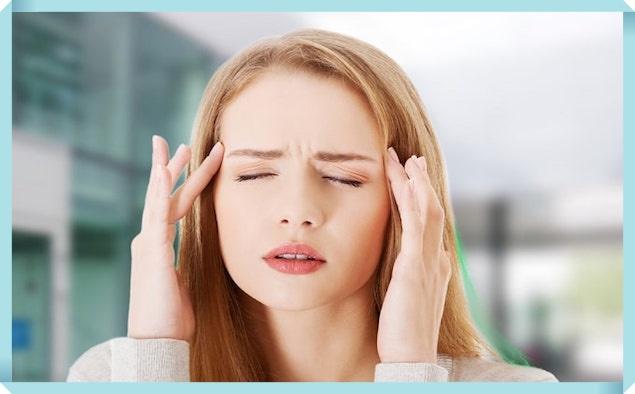 インフルエンザ脳症が大人に発症で重病に?症状や原因の新事実!