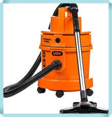 vax-6131t-3-in-1-multivax-carpet-washer
