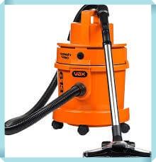 vax-6131t-3-in-1-multivax-carpet-washer