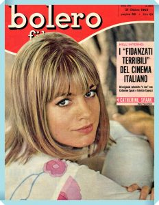 catherine_spaak_cover_page001a