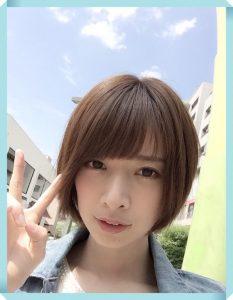 hashimotonanami1