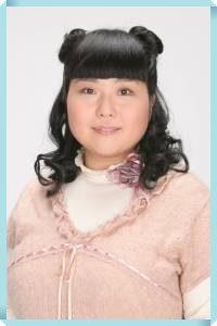 p_kobayashi