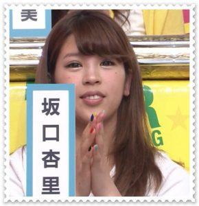 sakaguchi-anri-05