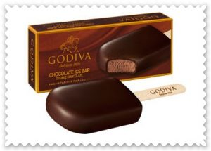 se-godiva-chocolate-icebar1