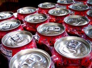 soda021