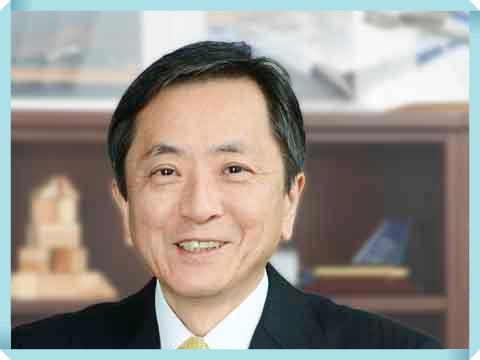 篠辺修(しのべおさむ)ANA社長の年収は億越え?大学や経歴の謎
