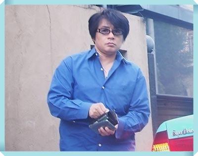 ASKAの新曲の2020年東京オリンピックの音源動画を検証!