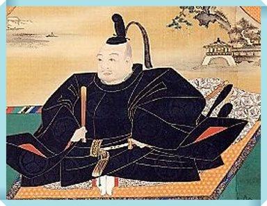 徳川埋蔵金のほこらに地下へ続く謎の階段の秘密!祠のネタバレ公開