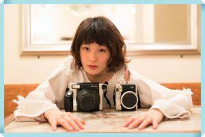 interview160215_komi_1