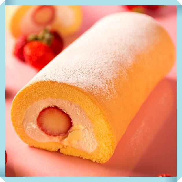 サイゲン大介の堂島ロールの材料と作り方のレシピが超簡単な秘密!