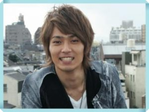 news03_kimimada_main