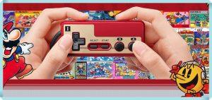 nintendo-classic-mini-famicom-controller-size-2