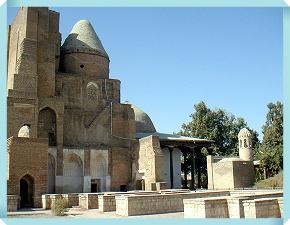 ウズベキスタンの呪いの棺とは?ネタバレとティムールの秘密や真相