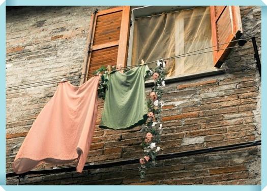 洗濯表示マークの変更理由や新旧比較!メリットと覚えかたは?