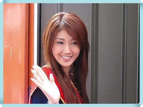 多岐川華子の父親に隠された真相は?改名の理由や木村藤子との関係