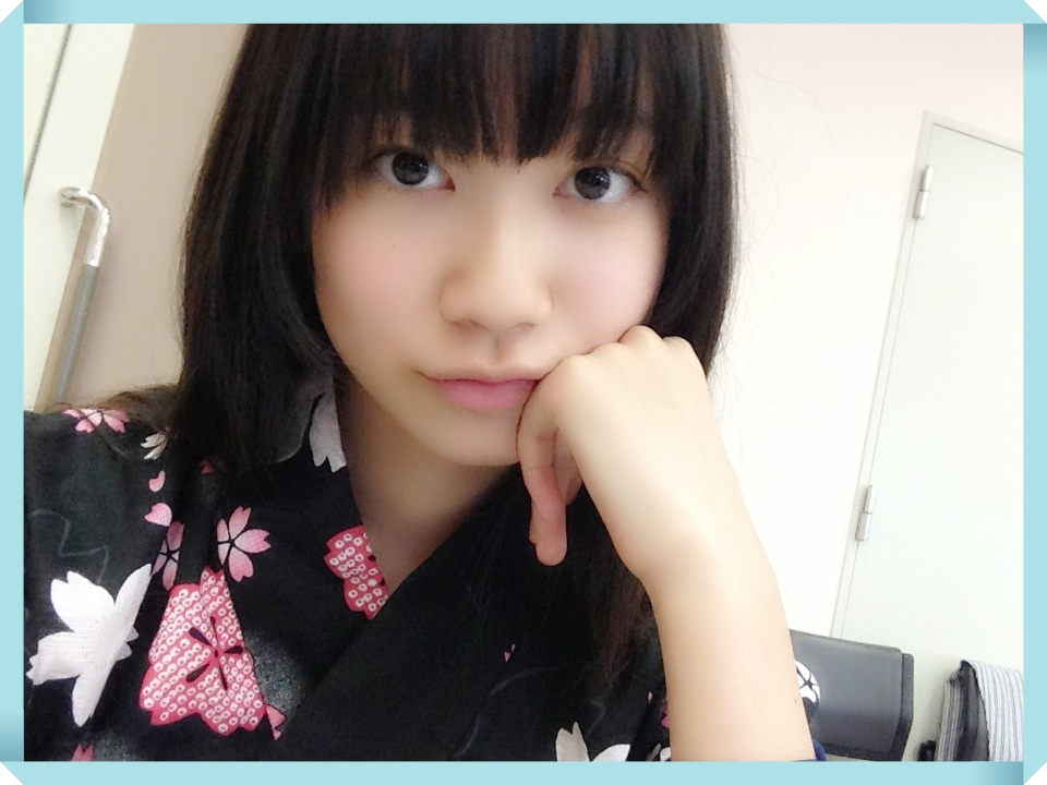 北澤鞠佳は立正大学の出身で彼氏は同級生?高校と妹の噂や水着画像
