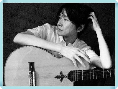 小沢健二の2月22日の新譜は新曲シングルCD?収録曲を大予想!