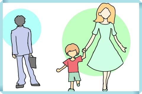 渋谷恭正(しぶややすまさ)の娘2人と同居女性の正体!彼女の名前