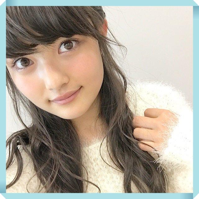 井上咲楽の高校は茂木で益子の出身と特定!眉毛が不快で変な理由!