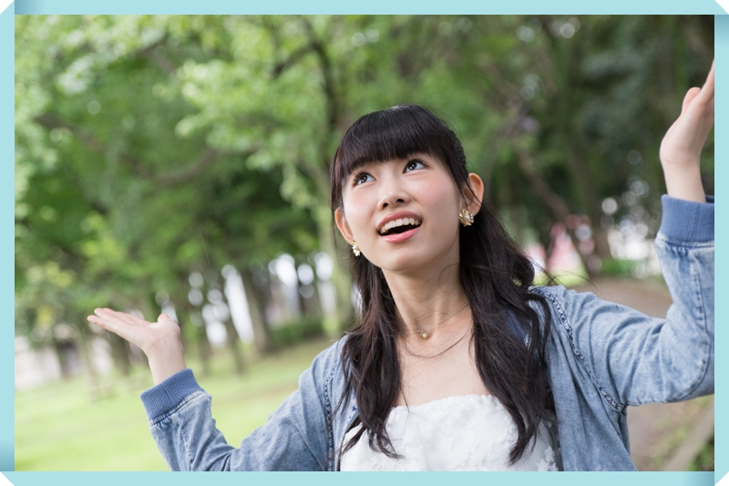 木戸口桜子(きどぐちさくらこ)が発達障害の噂は本当?彼氏は誰?