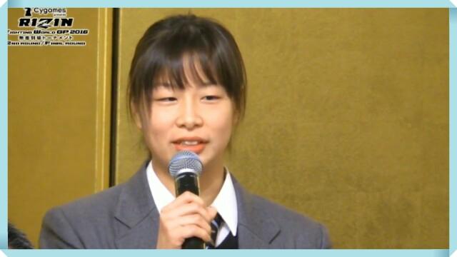 浅倉カンナの高校名が特定?高校はどこなのか松戸や立志社が浮上!