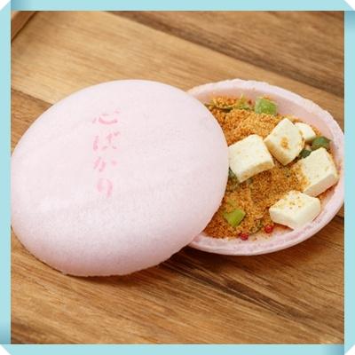 一わん味噌汁の店舗や販売店を紹介!東京や京都の百貨店で買える?