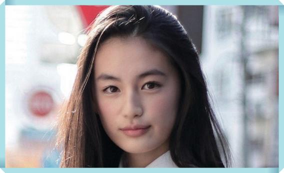 八木莉可子(やぎりかこ)が高校受験で進学した学校はどこ?