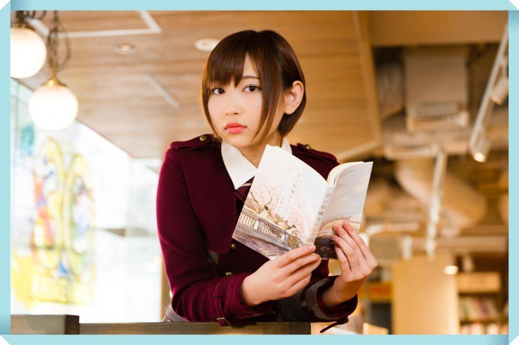 志田愛佳(しだまなか)が彼氏とけんかして同級生バレした真相!