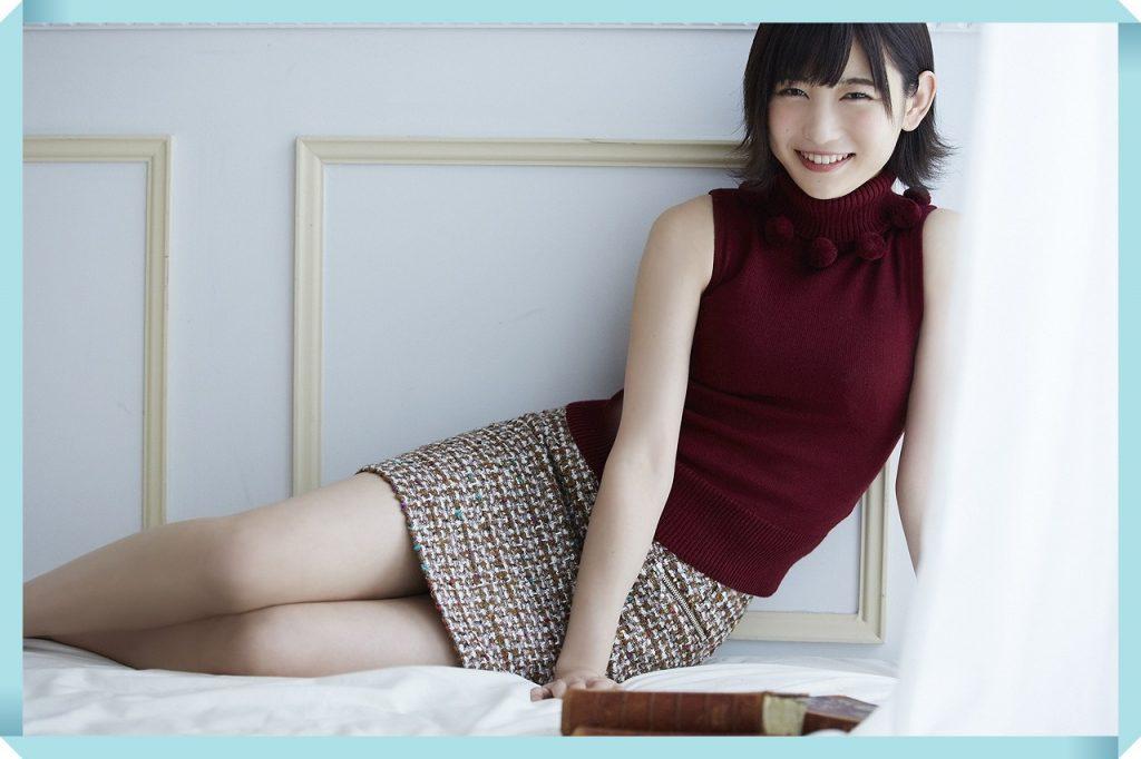 志田愛佳の高校は東京のどこ?高校中退や卒アルで身長や顔でかい説