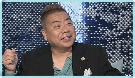出川哲朗の年収(2017)はいくら?1億円越えの真相と月収!