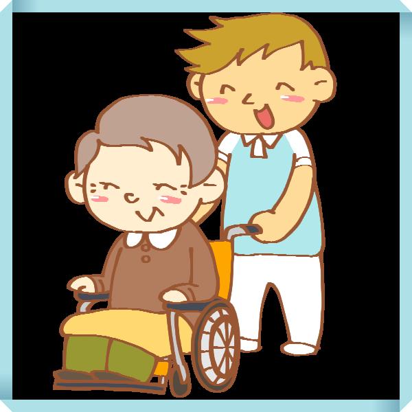 月川智宏(YMCAサンホーム)の顔写真の画像!介護士の実態!