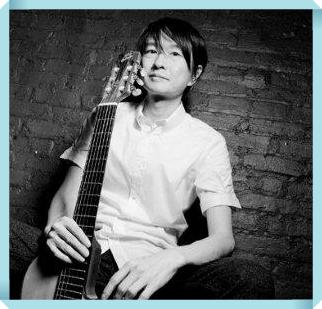 小沢健二のフクロウの声が聞こえるとシナモンの歌詞や音源MV動画