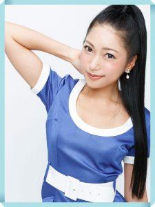 三田羽衣の画像 p1_39