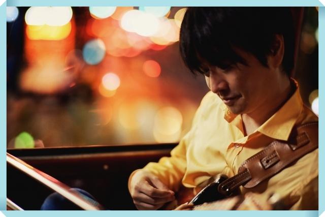 小沢健二のフクロウの声が聞こえるでコラボするゲストは誰か予想!