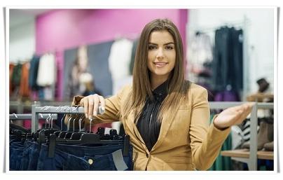 アパレルから転職をした30代子持ち女性の年収は?月収はいくら?