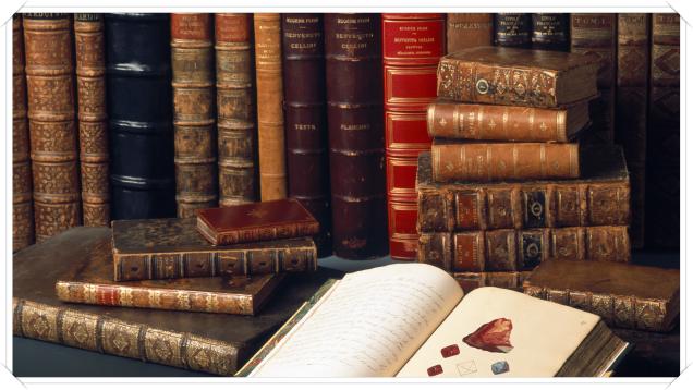絶版本でプレミア価格が付いた希少本の本の状態はどこまで許せる?