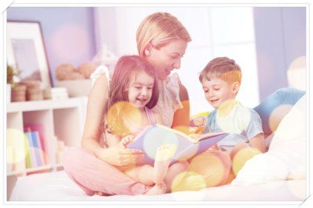 幼稚園に通う5歳の子供に与えるべき良質な絵本の基準とは何か?