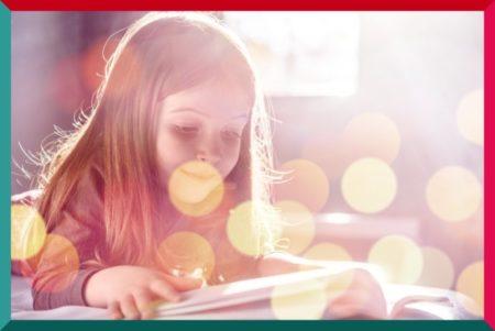 5歳の幼稚園児の子供が想像力や感性を育てる方法!小公女から考察