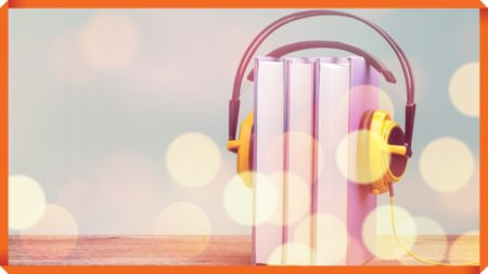 オーディオブックを効果的に聞くタイミングは?時間帯や1回の時間
