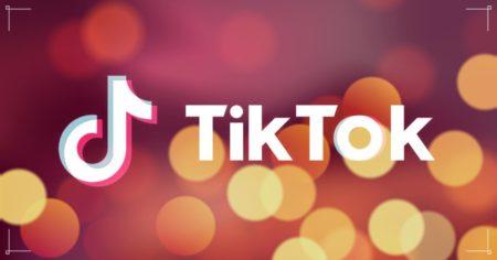 TikTokでバズる方法はハッシュタグだった!バズらせる法則